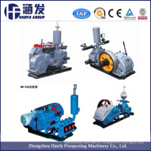 Hot Sale! ! ! Superior Quality Mud Pumps (BW160. BW200. BW250. BW850)