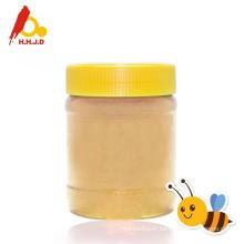 Avantages du miel d'acacia abeille