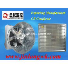 Exh Fan Motor 48 Inch 1400 Rpm 220V/380V