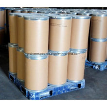 Cosmetic Grade Raw Material Pvme/Ma Copolymer