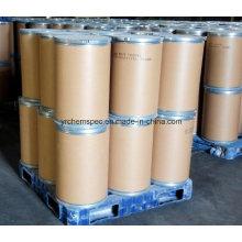 Matérias-primas de matéria cosmética Pvme / Ma Copolymer
