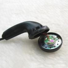 Driver de alto-falante de fone de ouvido intra-auricular 13mm 32ohm 5mw