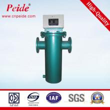 320t / H Dn200 16bar 100W Klimatisierungssystem Elektronischer Wasserentkalker