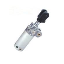 Cilindro neumático de sujeción