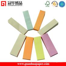 Wholesale Promotional OEM Sticky Notes