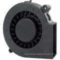 Brushless DC Blower 77*75*15mm dB7515 Cooling Fan