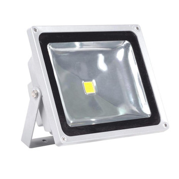 50w led emergency flood light