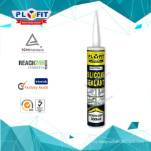 High Performance Weatherproof Neutral Silicone Sealant