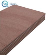 marine plywood bs1088 , wardrobe marine plywood interior uses