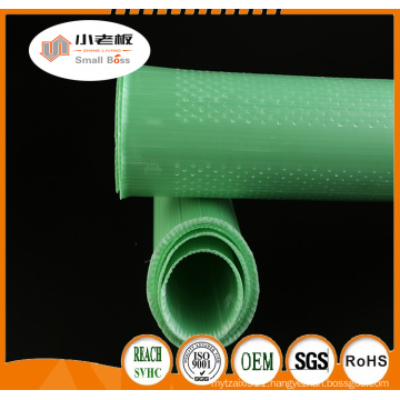 Tree Protectors / Sureflute Rigid Guards