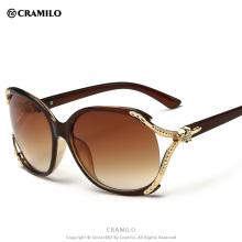 J29408 Cramilo 2016 Asian style popular women sunglasses