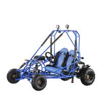 Off Road con CE ecléctico Mini Go Kart para niños (KD 49FM5-E)