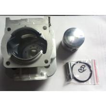 Guter Einzelzylindersatz für 1E40F-5A Freischneider mit CE