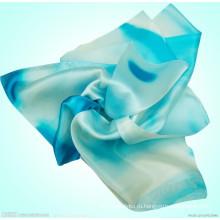 12m / M шелковицы шелк атласная ткань