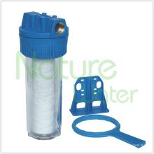 Tipo da água do Aqua no filtro de água de Lin