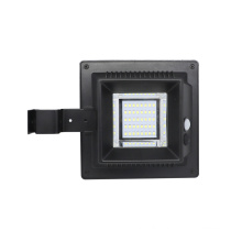 Factory direct 1.5w Wall Outdoor Lights