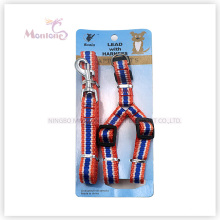 82g Pet Accessories Products Dog Harness Lead Leash