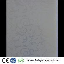 Hotstamp PVC Ceiling 25cm 8.5mm PVC Panel 2015