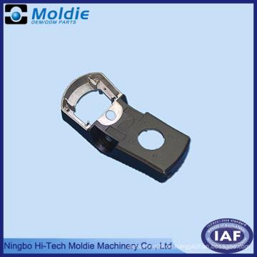 Kundenspezifisches Aluminium Druckguss für Maschine