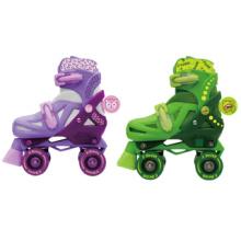 Patín de ruedas para niños con ventas calientes (YV-133)