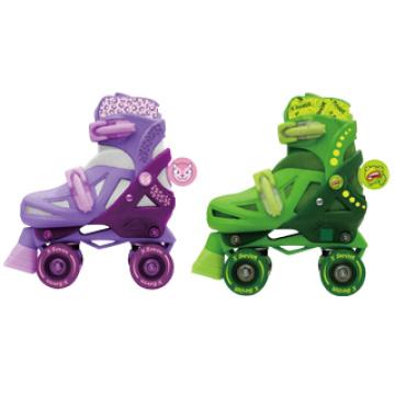 Kids Roller Skate with Hot Sales (YV-133)