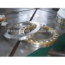 bearing motors 51415 thrust bearing 51415 bearing 75*160*65mm