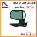 Автоматическое зеркало заднего вида для Ford Transit '96 (LS-FB-009)
