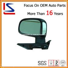 Auto-Rückspiegel für Ford Transit ′96 (LS-FB-009)