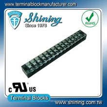 Connecteur de borne TB-33514CP 300V à boucle basse tension