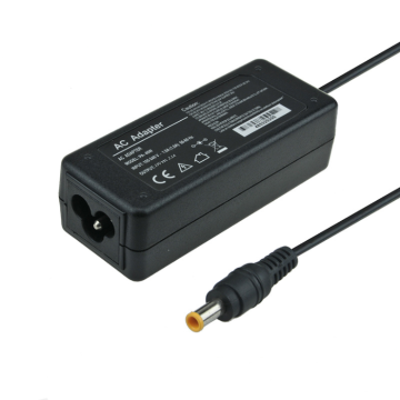 Φορτιστής Samsung 19V2.1A AC Adapter