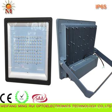 Luz de rua alta 240W do Pólo do diodo emissor de luz da qualidade super do CREE IP65