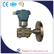 High Accuracy Differential Pressure Transmitter (CX-PT-3351)