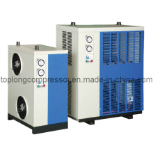 Refrigerated Air Dryer Air Chiller Air Drier Desiccant Drier (ADH-20F)