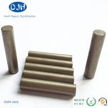Starker Permanenter Neodym-Zylinder-Magnet