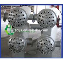 Lebensmittel Sterilisation System Abwasser Sterilisation System Wasser Produkte