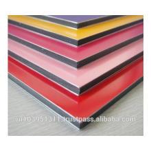 Dong A Plastic Group Aluminum Composite Panels