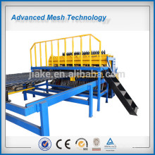 Latest!!!! China Brickforce Reinforcing Wire Mesh Welding Machine Price
