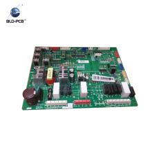 PWB Multilayer profissional do circuito impresso para o orador e o som de Digitas