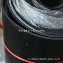 6mm thickness rubber sheet , neoprene rubber sheet