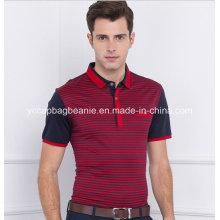 USA Herrenhemd, Herren Poloshirt