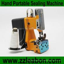Mini máquina de selagem portátil de mão