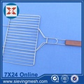BBQ Welded Wire Mesh