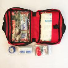 kits de tuyauterie d'excavatrice tuyau / air tool tool / camper