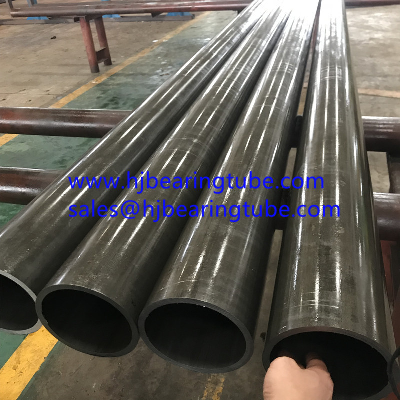 GOST9567 Seamless Steel Tube
