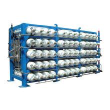 Cylindre à gaz oxygène