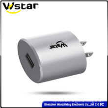 Mobile Phone USB Battery Charger
