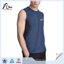 Customized Sports Wear Basketball Jersey for Men