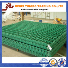 """1/2"""" Welded Wire Mesh Fencing"""