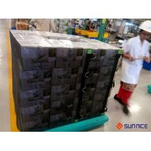 Industrial Recyclablee Package Pallet Wrapping Films