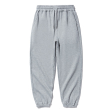 Men's Jogger Pants Factory Wholesale Custom